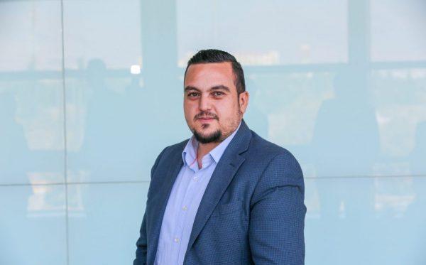 Mohammed M. Al-Hakeem