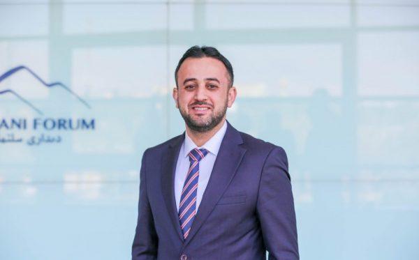 Omar Najm